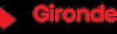 Logo gironde 2