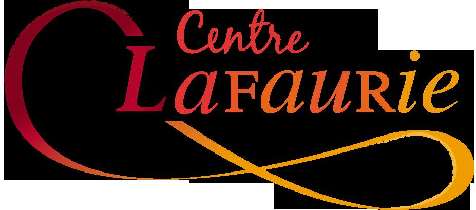 Centre Lafaurie Monbadon